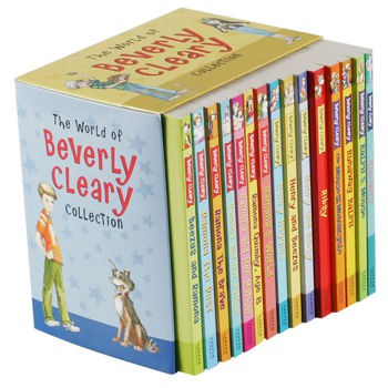 item 3 baby book