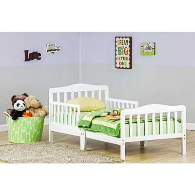 item 4 todler bed