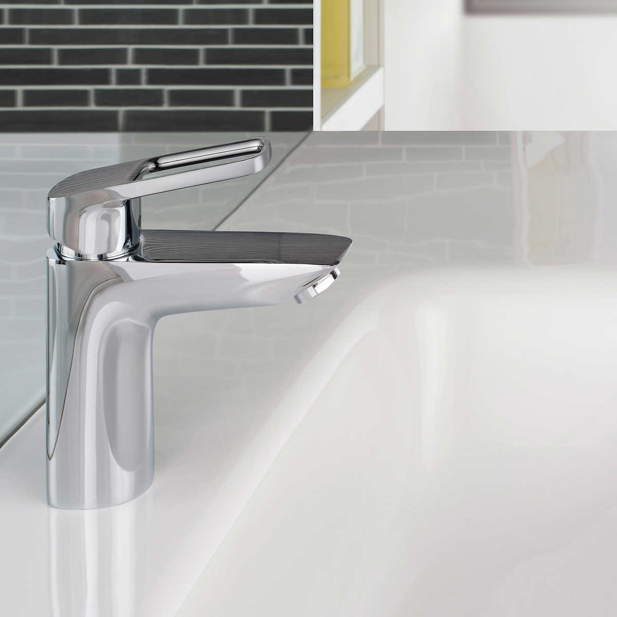 Hansgrohe logis loop single hole bathroom faucet shop fowarding Hansgrohe logis loop single hole bathroom faucet